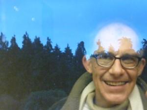bernard perroy - portrait1