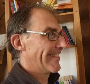 portraitprofil B.Perroy T