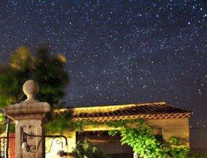 Les astres... dans AU FIL DU TEMPS... 4 Vaucluse-300x228