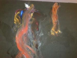Mi Tango - Claudia Carlisky