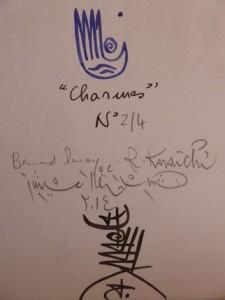 P101093charmes4